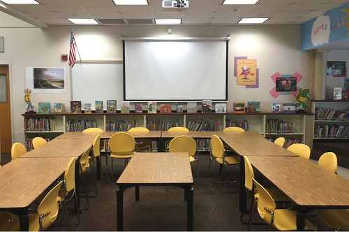 rces95765_library 2