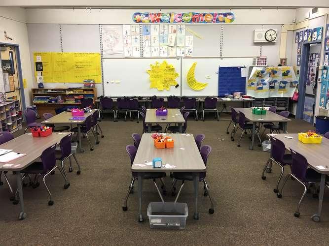 bes95035_Classroom Standard_2