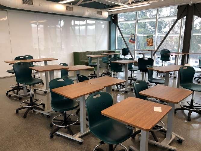 rhs94063_Classroom Standard_1