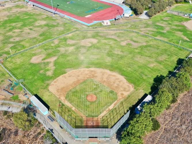 syhs92154_Field - Baseball 1_2