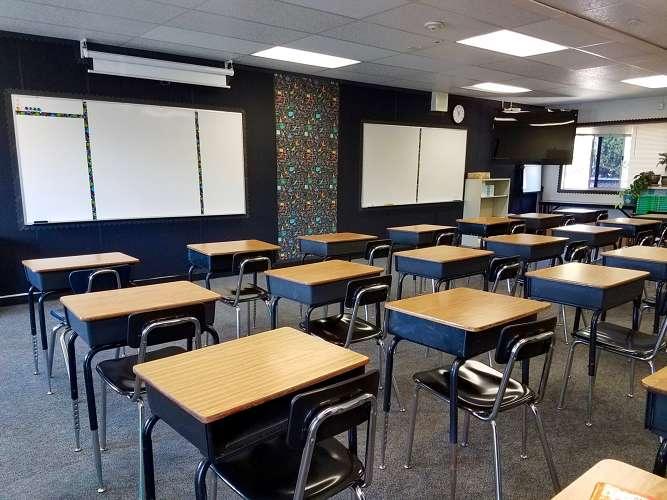 mgcca94533_general_classroom_1.1