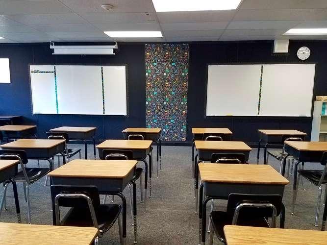 mgcca94533_general_classroom_1.2