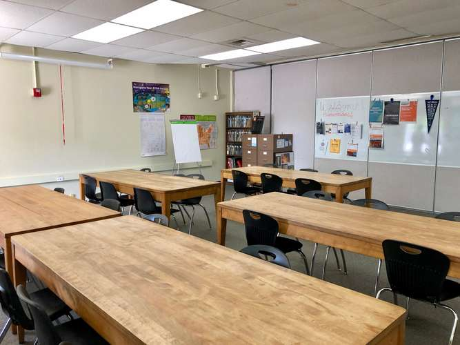 rmhs93036_Classroom Standard_1