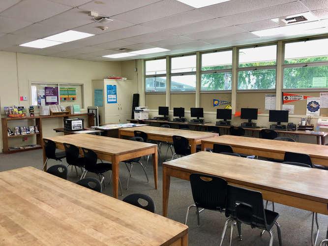 rmhs93036_Classroom Standard_2