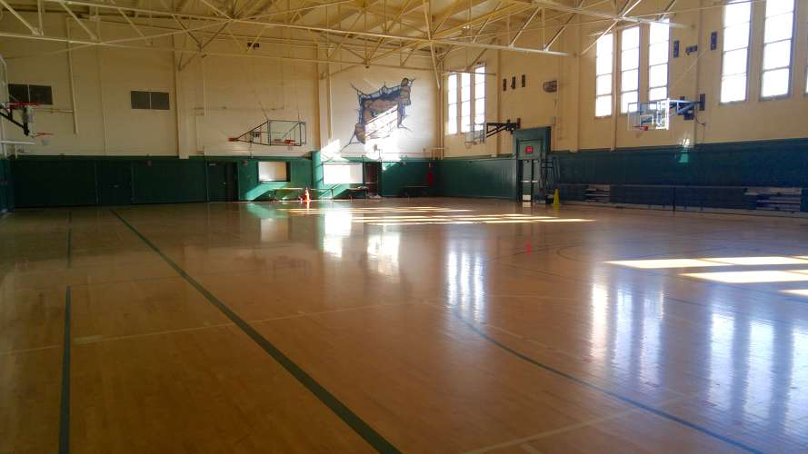 bms95112_gym_gymnasium_1.1