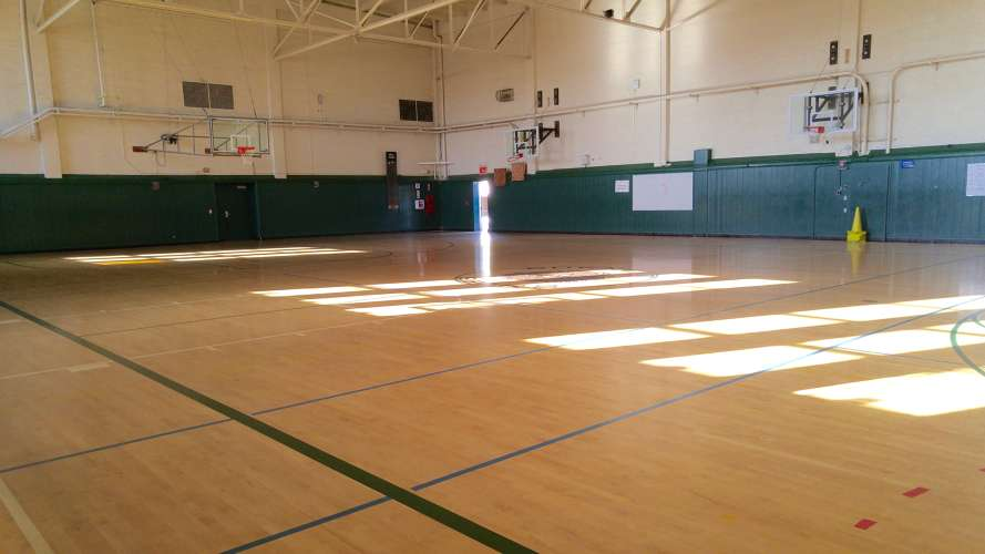 bms95112_gym_gymnasium_1.2