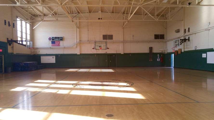 bms95112_gym_gymnasium_1.3