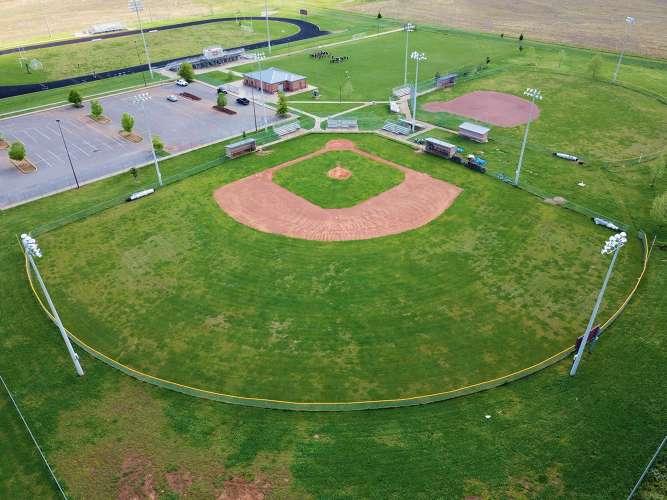 shms37174_field_baseball_1.1