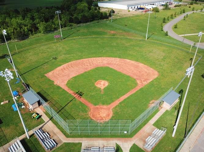 shms37174_field_baseball_1.2