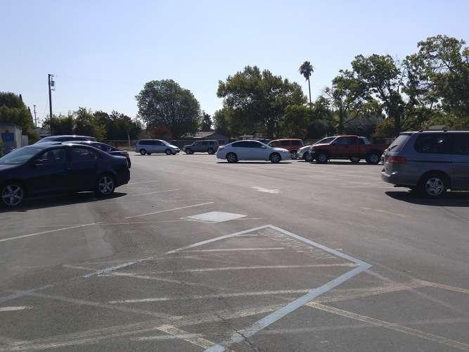 fsas94533_outdoor_parking_1.1