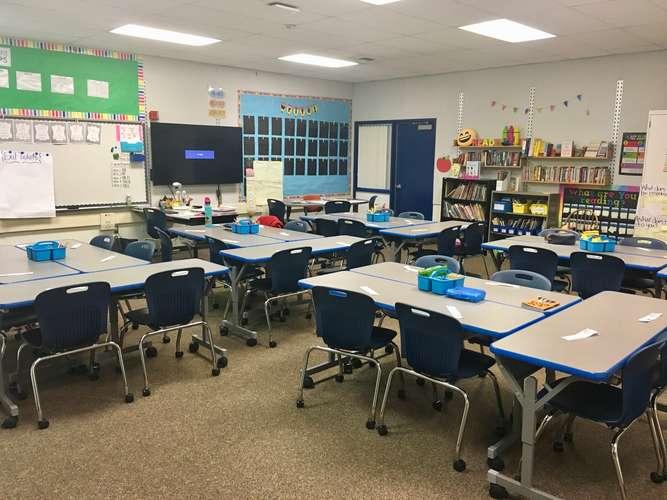 raes95035_Classroom Standard_1