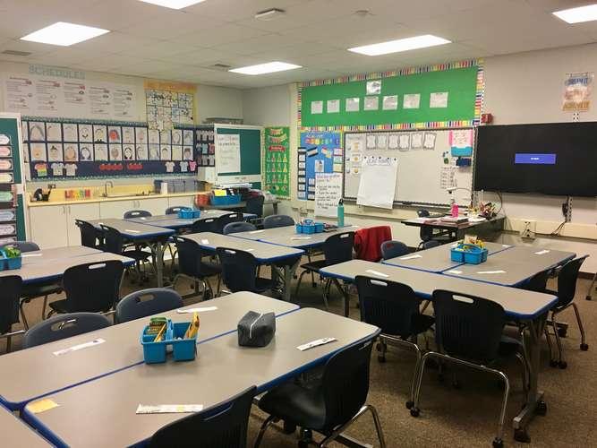 raes95035_Classroom Standard_2