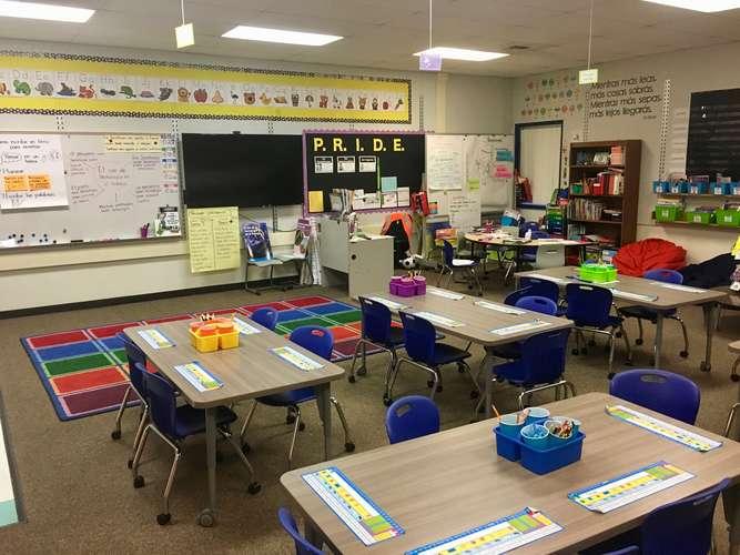 raes95035_Classroom Standard_3