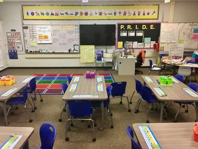 raes95035_Classroom Standard_4