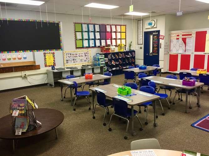 raes95035_Classroom Standard_5