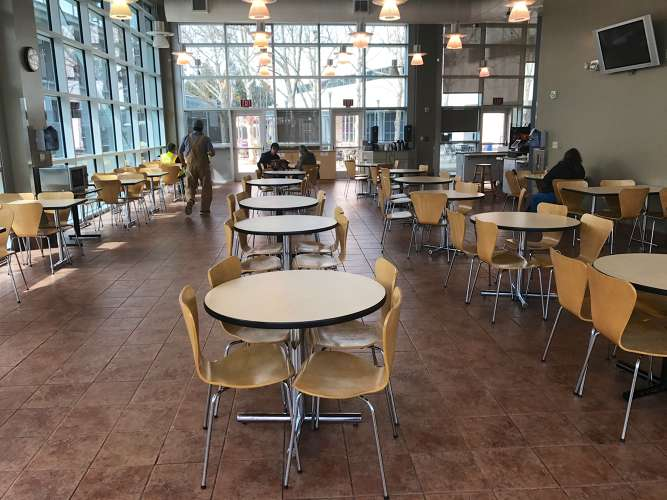 sjcc95128_general_cafeteria_1.1
