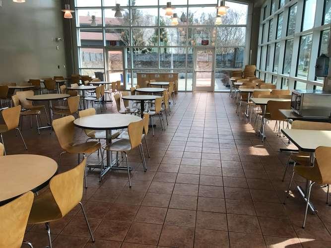 sjcc95128_general_cafeteria_1.3