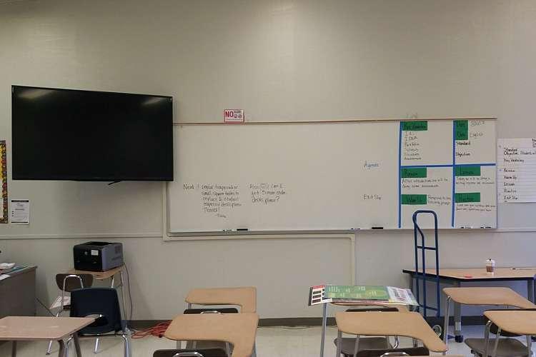 fhs94533_general_classroom1.1
