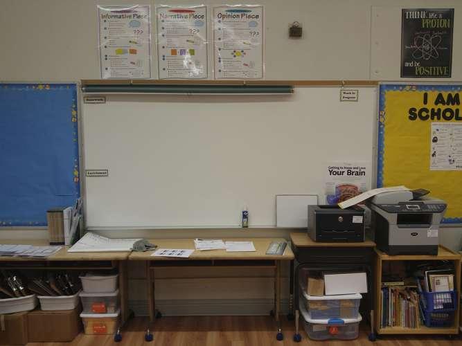 kijes94534_general_classroom_1.1