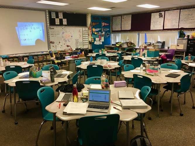 spes95035_Classroom Standard_1