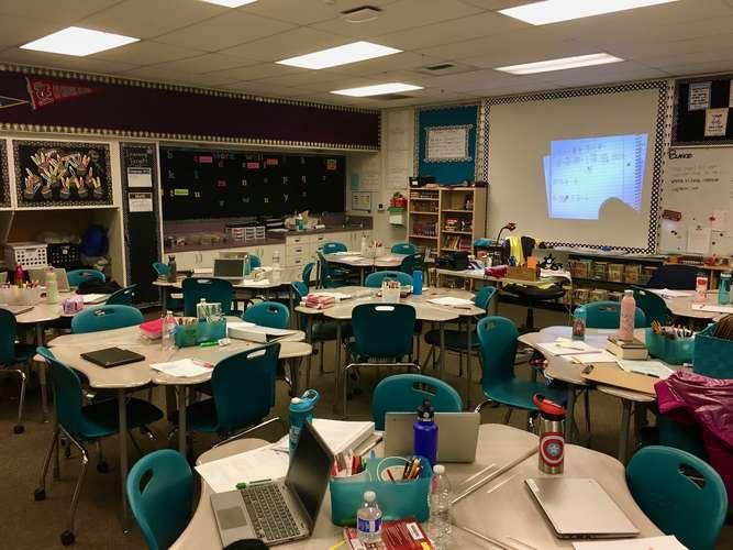 spes95035_Classroom Standard_2