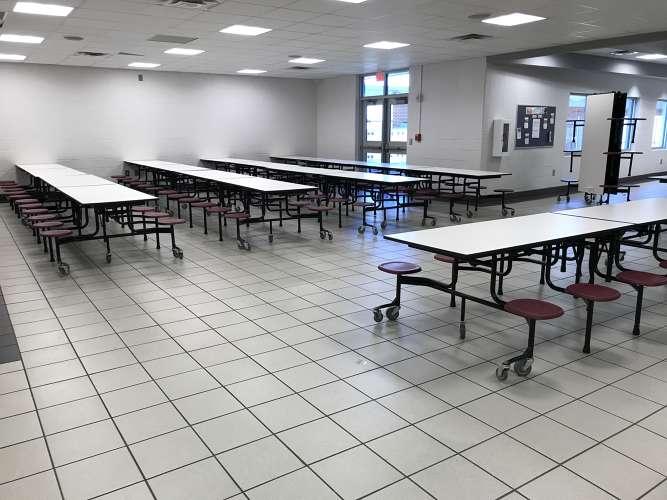 clms30135_general_cafeteria_1.1