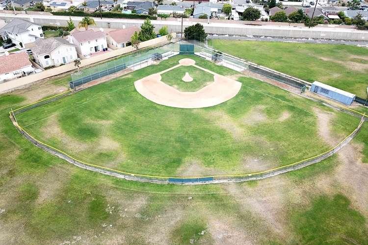 jms92683_field_baseball2_1.1