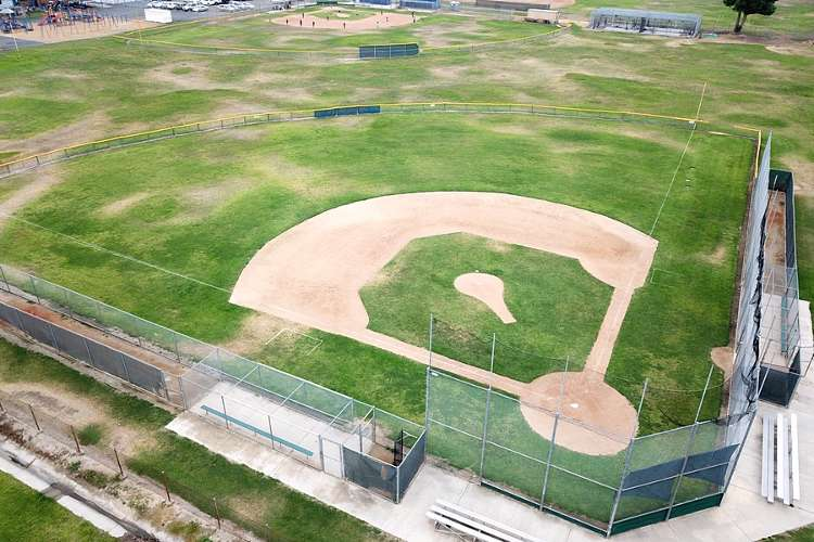 jms92683_field_baseball2_1.2