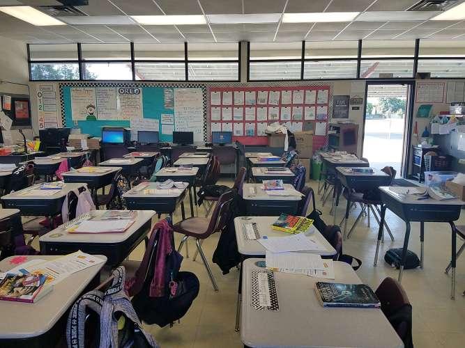 wes93257_general_classroom_1.3
