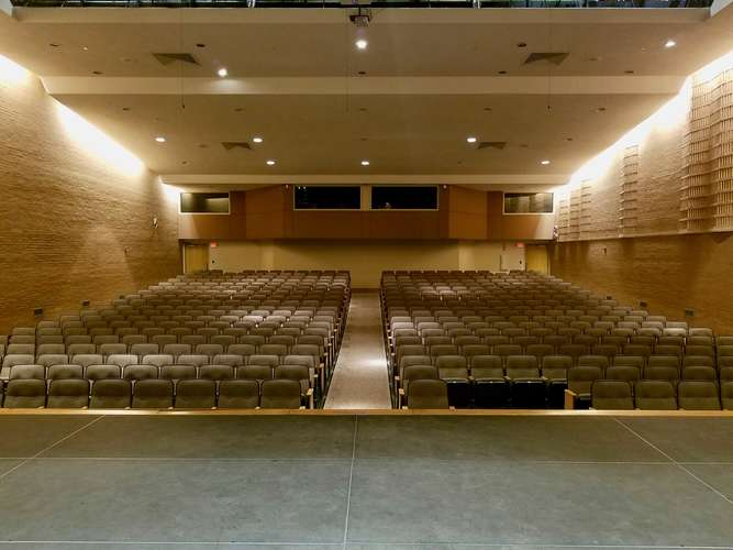 nhs73069_Theater_1