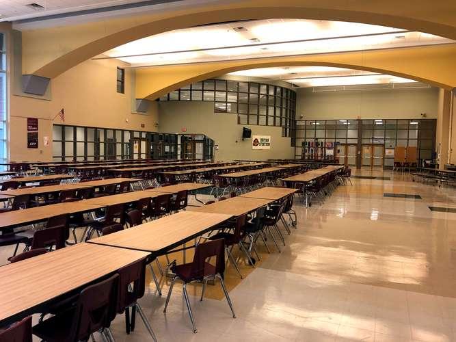 bshs40505_Cafeteria_2