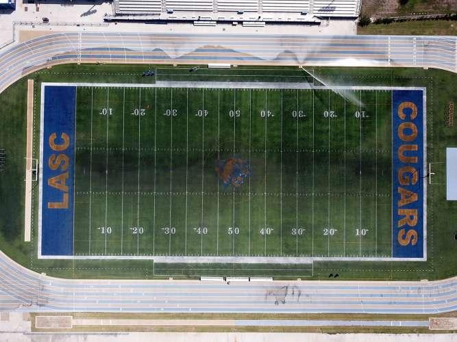 lasc90047_Field_Football_Stadium_1.1