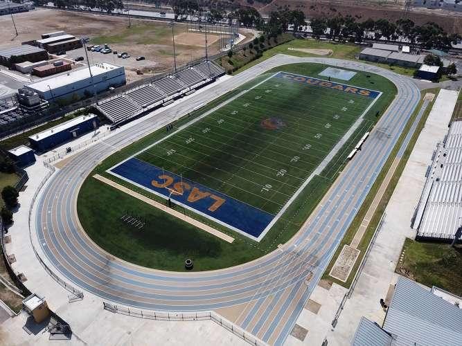 lasc90047_Field_Football_Stadium_1.2