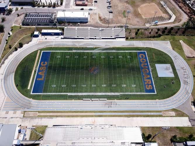 lasc90047_Field_Football_Stadium_1.3