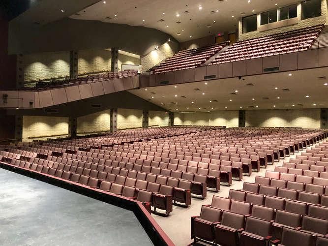 shs72764_Auditorium_2