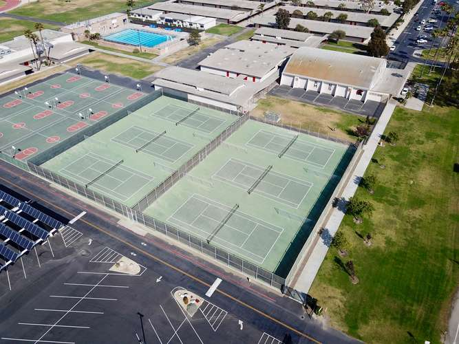 rmhs93036_Tennis Courts_1