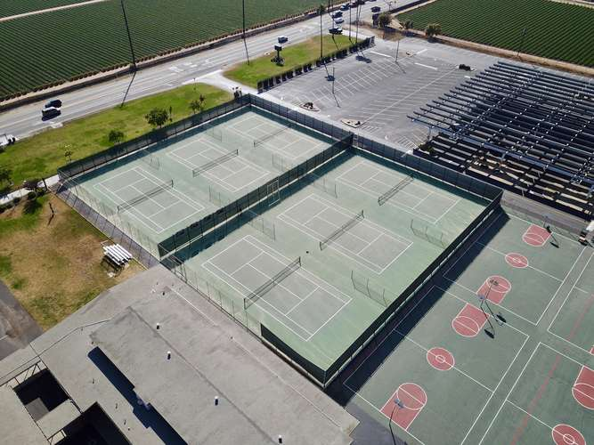 rmhs93036_Tennis Courts_2