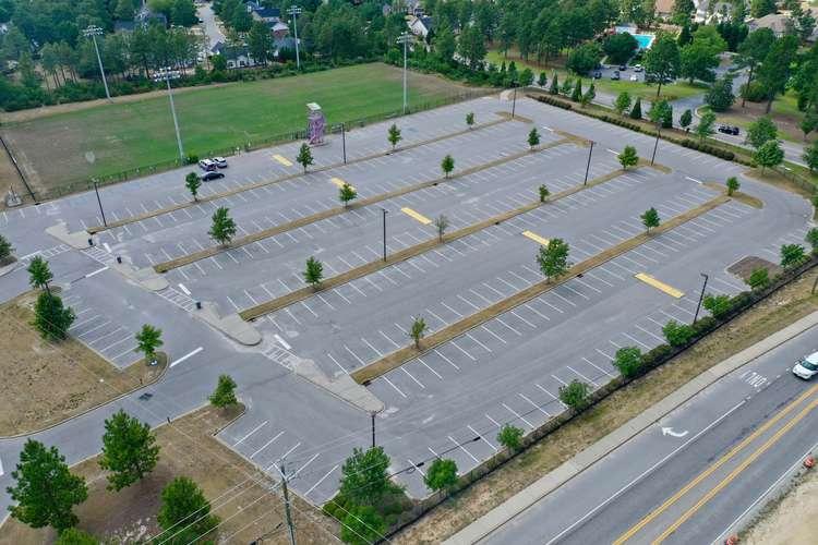 rvhs29229_Parking Lot 1_1