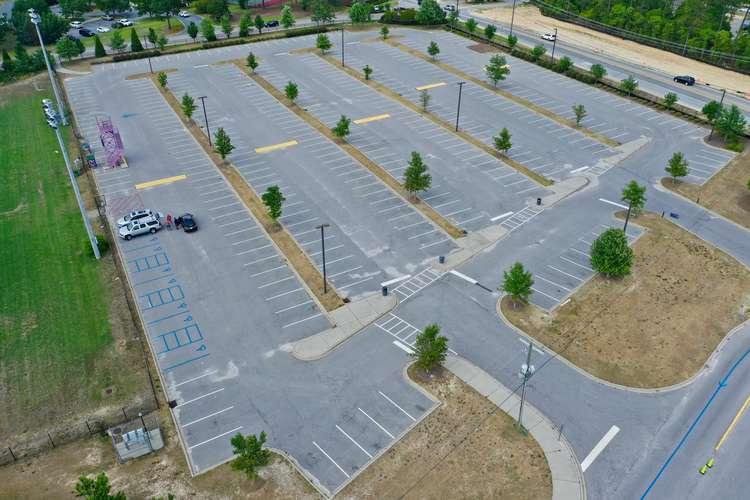 rvhs29229_Parking Lot 1_2