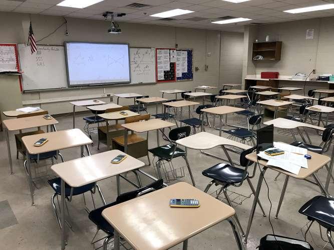 wchs31707_general_classroom_1.1