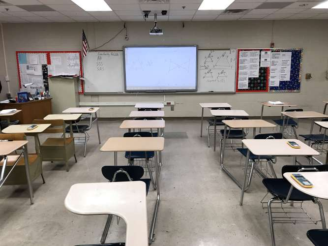 wchs31707_general_classroom_1.2