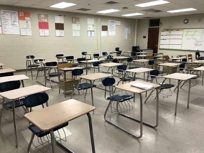 wchs31707_general_classroom_1.3
