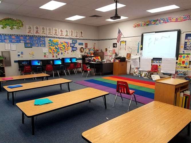 lres93257_general_classroom_1.3