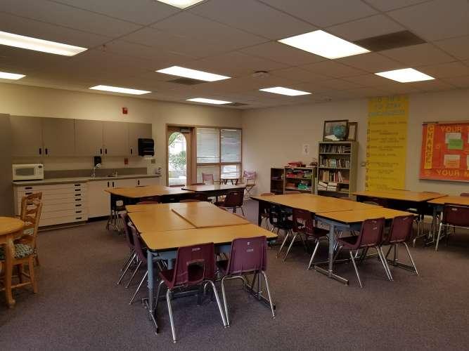 mvs93021_Classroom Standard_1