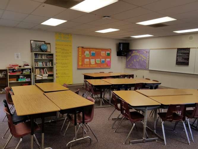 mvs93021_Classroom Standard_2