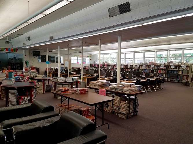 nphs91320_general_library_1.2