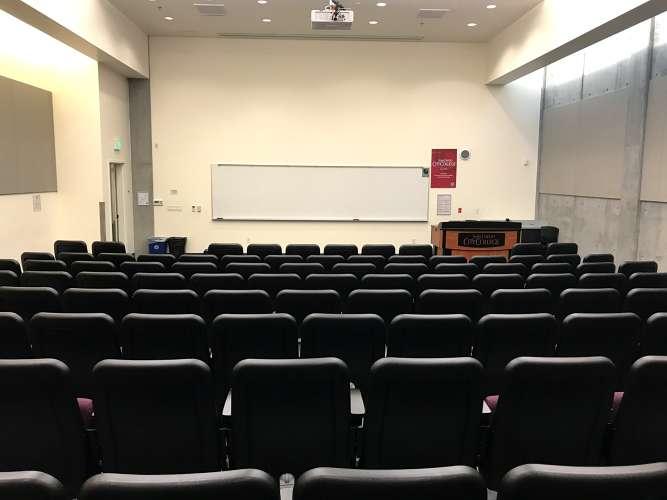sdcc92101_auditorium_MS162_1.3