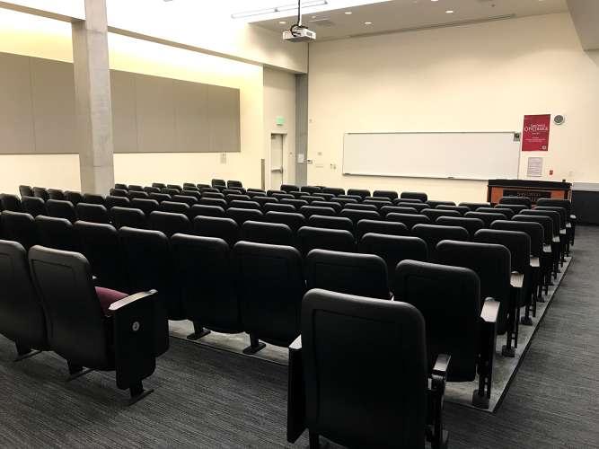 sdcc92101_auditorium_MS162_1.4