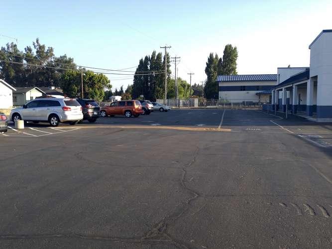 tes94533_outdoor_parking-lot_1.1