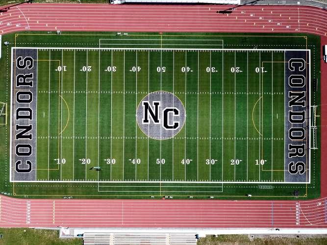 nmchs95012_field_footballStadium_1.4